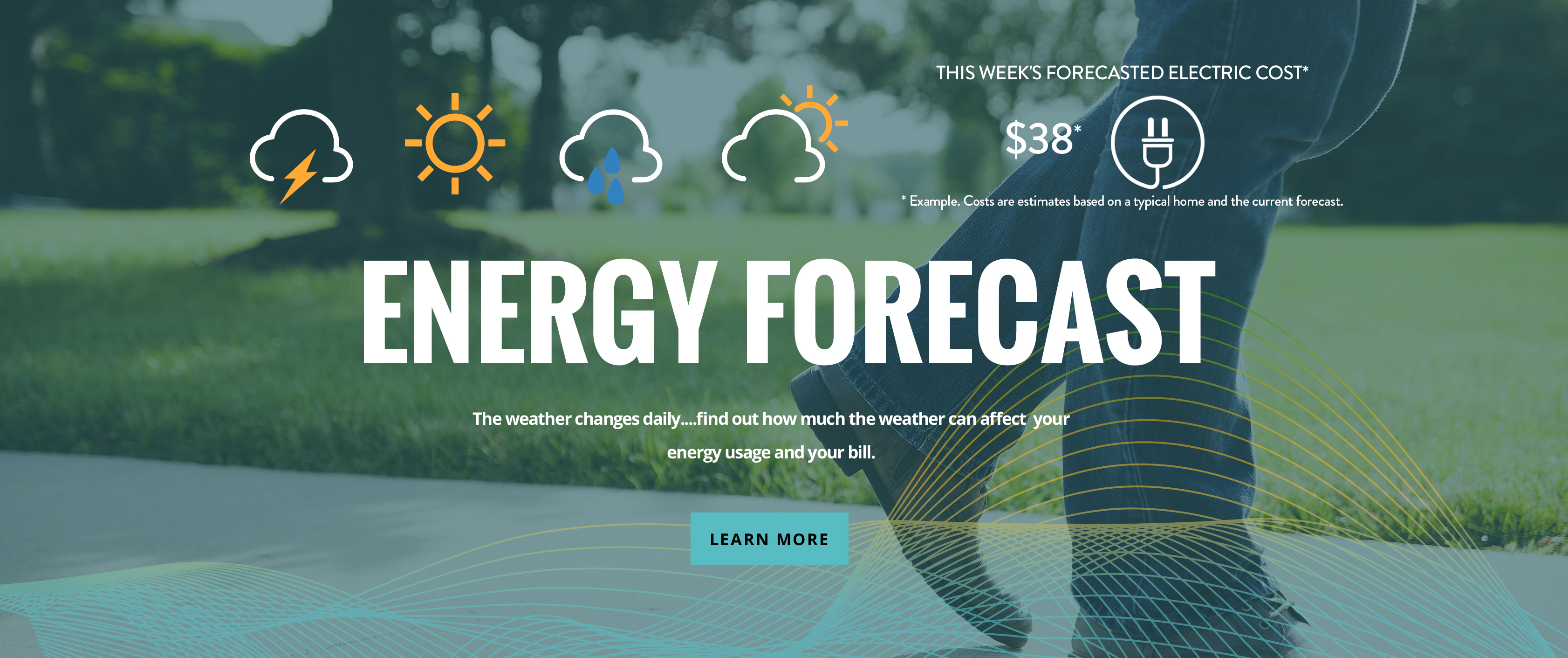 Energy-Forecast-Homepage-banner