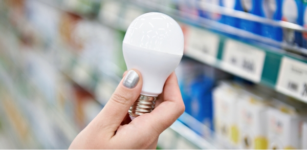 LEDs Are Back Starting At $1