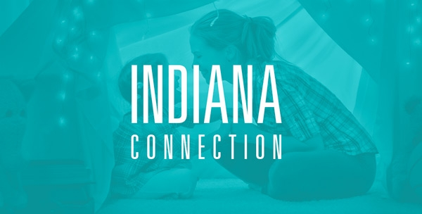 Indiana Connection